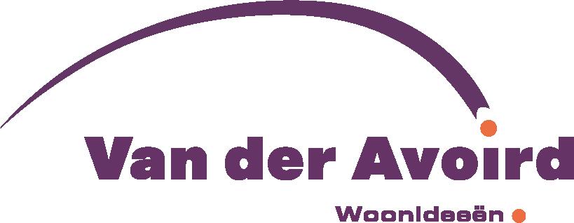 Van Der Avoird Woonideeën Logo